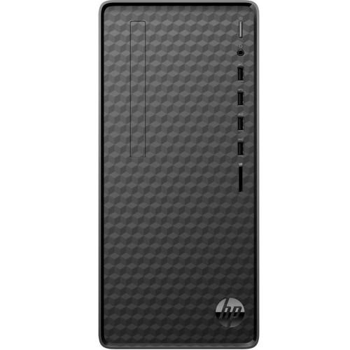 Персональный компьютер HP M01-F1016ur (2S8C2EA)
