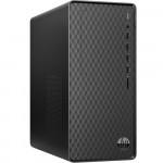 Персональный компьютер HP M01-F1016ur