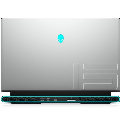 Ноутбук Dell Alienware m15 R4 (M15-3005)