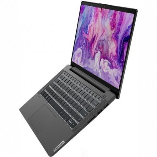 Ноутбук Lenovo IdeaPad 5 14ITL05 (82FE00CQRK)