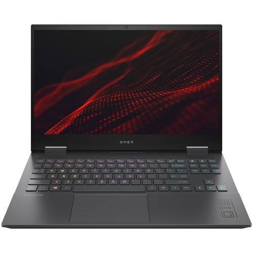 Ноутбук HP Omen 15-en1028ur (3B2T3EA)