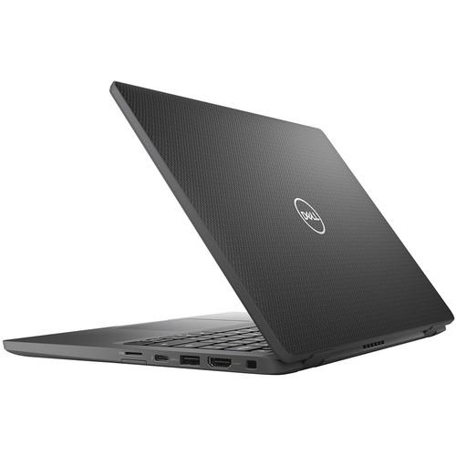 Ноутбук Dell Latitude 7320 (210-AYBN)