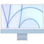 Моноблок Apple 24-inch iMac with Retina 4.5K