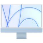 Моноблок Apple iMac 24 Retina 4.5K Blue