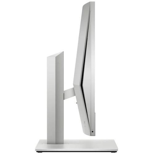 Моноблок HP EliteOne 800 G6 AiO (272Z9EA)