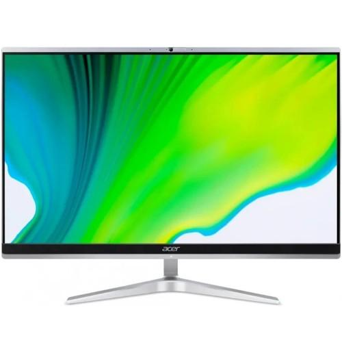 Моноблок Acer Aspire C24-1650 (DQ.BFSER.00B)