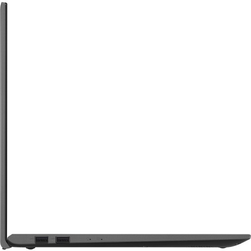 Ноутбук Asus VivoBook 15 X512JP-BQ006T (90NB0QW3-M02320)