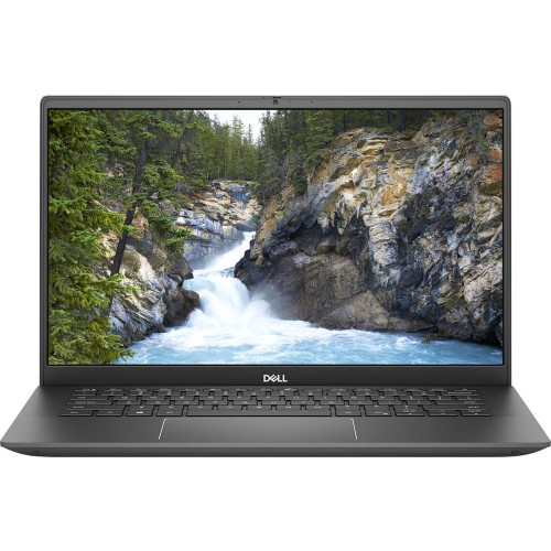 Ноутбук Dell Vostro 5402 (5402-5507)