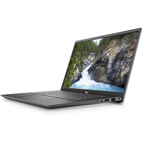 Ноутбук Dell Vostro 5402 (5402-5576)