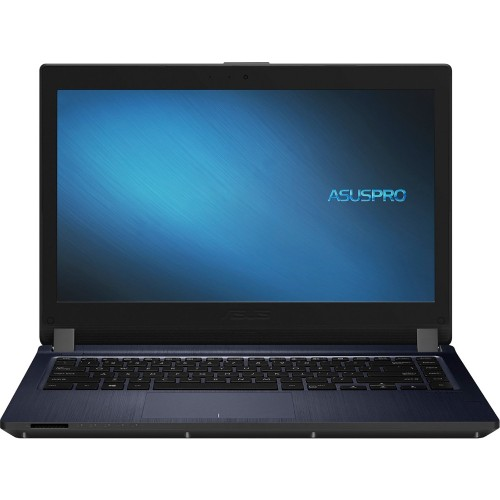 Ноутбук Asus PRO P1440FA-FQ2931R (90NX0211-M40550)