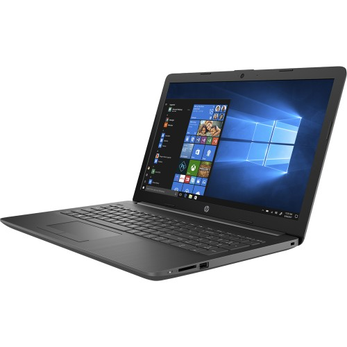 Ноутбук HP 15-dw1168ur (2X0S5EA)