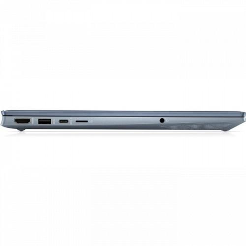 Ноутбук HP Pavilion 15-eh0004ur (2D6D4EA)