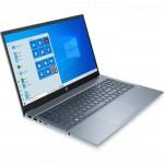 Ноутбук HP Pavilion 15-eh0043ur