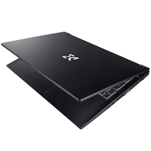 Ноутбук Dream Machines G1650Ti-15RU40 (G1650Ti-15RU40)