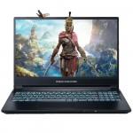 Ноутбук Dream Machines G1650Ti-15RU46