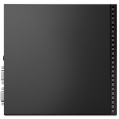 Персональный компьютер Lenovo ThinkCentre M70q (11DT003LRU)