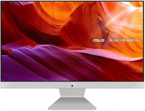 Моноблок Asus Vivo AIO V222FBK-WA011M (90PT02H2-M01880)