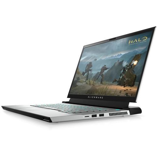 Ноутбук Dell Alienware m15 R4 (M15-2930)