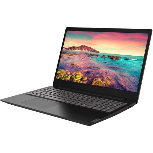 Ноутбук Lenovo IdeaPad S145-15IIL (81W800HHRK)