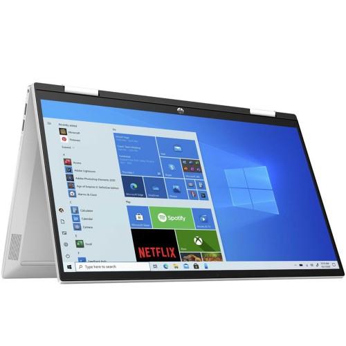 Ноутбук HP Pavilion x360 15-er0003ur (3B2W2EA)