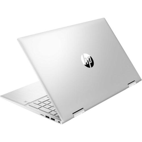 Ноутбук HP Pavilion x360 15-er0007ur (3B2W5EA)