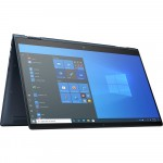 Ноутбук HP Elite Dragonfly G2