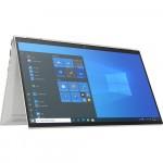 Ноутбук HP EliteBook x360 1040 G8