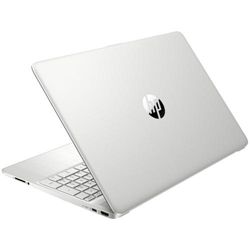 Ноутбук HP 15s-eq2020ur (3B2U4EA)