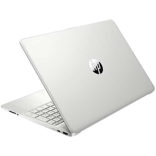 Ноутбук HP 15s-eq2018ur (3B2U2EA)