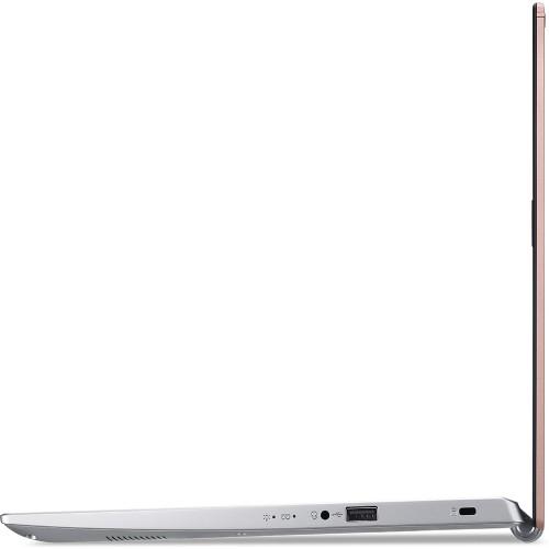 Ноутбук Acer Aspire 5 A514-54-59KY (NX.A2BER.002)
