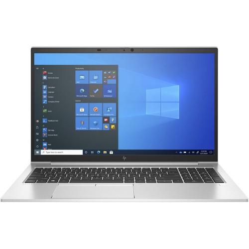 Ноутбук HP EliteBook 850 G8 (401K5EA)