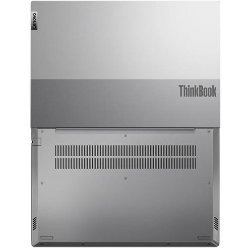 Ноутбук Lenovo ThinkBook 14 G2 ITL (20VD00CSRU)