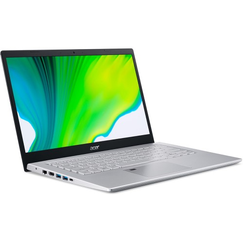 Ноутбук Acer Aspire 5 A514-54-55GV (NX.A28ER.003)