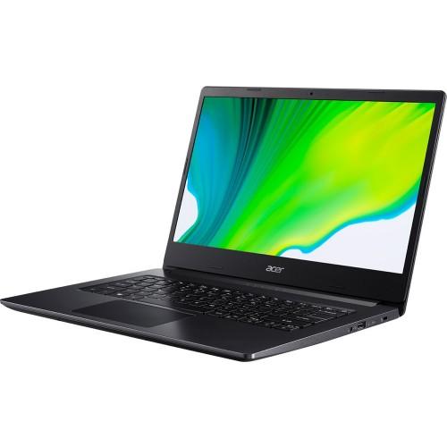Ноутбук Acer Aspire A114-21-R0DM (NX.A7QER.004)