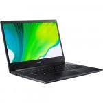 Ноутбук Acer Aspire A114-21-R0DM