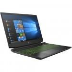 Ноутбук HP Pavilion Gaming 15-ec1019ur