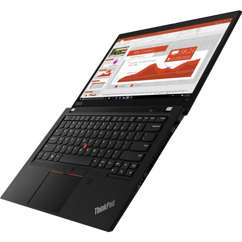 Ноутбук Lenovo ThinkPad T14 Gen 2 (20W0000ERT)