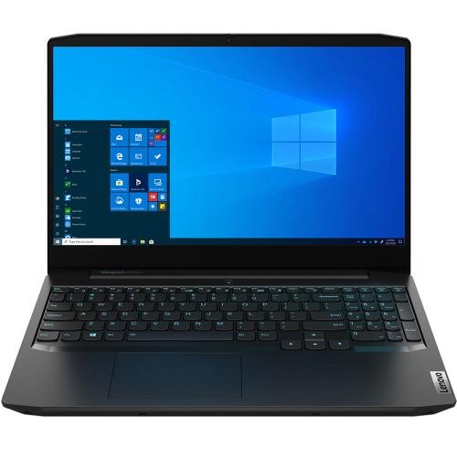 Ноутбук Lenovo IdeaPad Gaming 3 15ARH05 (82EY000CRU)