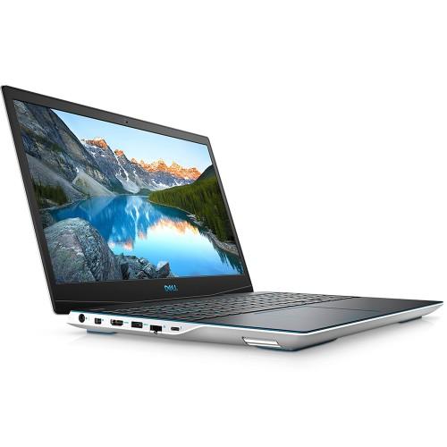 Ноутбук Dell G3 3500 (G315-8472)