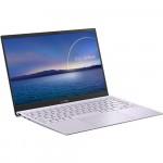 Ноутбук Asus Zenbook UX325EA-KG250T
