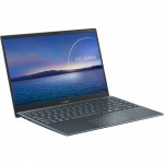 Ноутбук Asus Zenbook UX325EA-KG268T