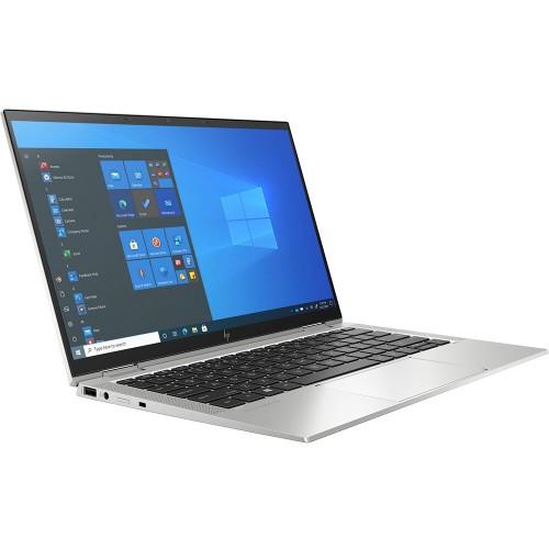 Ноутбук HP EliteBook x360 1030 G8 (336F7EA)