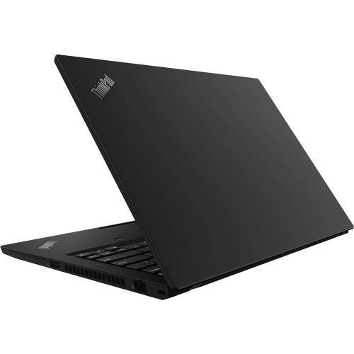 Мобильная рабочая станция Lenovo ThinkPad P14s Gen 2 (20VX000VRT)