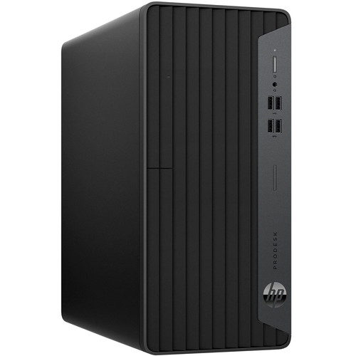 Персональный компьютер HP ProDesk 400 G7 MT (11M73EA)