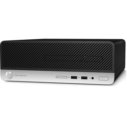 Персональный компьютер HP Prodesk 400 G6 SFF (7EL85EA)