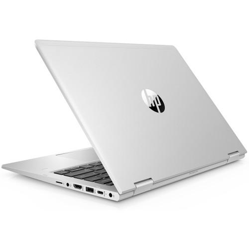 Ноутбук HP ProBook x360 435 G8 (32N45EA)