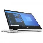Ноутбук HP ProBook x360 435 G8