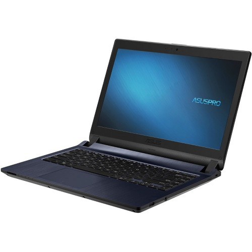 Ноутбук Asus PRO P1440FA-FQ3042T (90NX0212-M42070)