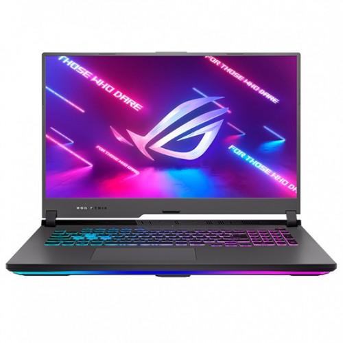 Ноутбук Asus ROG Strix G17 G713QM-HX038 (90NR05C2-M01360)