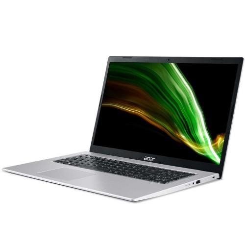 Ноутбук Acer Aspire 3 A317-33-P7EC (NX.A6TER.00D)